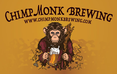 chimp-monk-brewing-logo